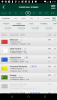 Screenshot_Keeneland_Select_20180505-131111.png